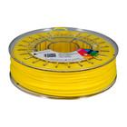 Smart Materials ABS Filament Orinoco 2.85
