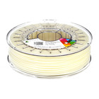 Smart Materials ABS Filament Natural 1.75