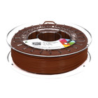 Smart Materials ABS Filament Mahogany 1.75