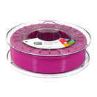 Smart Materials ABS Filament Hillier Lake 2.85
