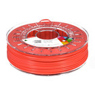 Smart Materials ABS Filament Coral 2.85