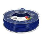 Smart Materials ABS Filament Cobalt 1.75