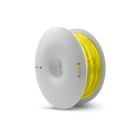 Fiberlogy ABS Filament Yellow 2.85