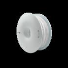 Fiberlogy ABS Filament White 1.75