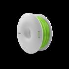 Fiberlogy ABS Filament Light Green 1.75