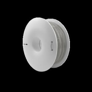 Fiberlogy ABS Filament Gray. Diameter 2.85 mm