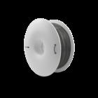 Fiberlogy ABS Filament Graphite 1.75