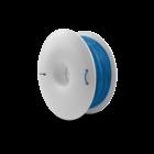 Fiberlogy ABS Filament Blue 2.85