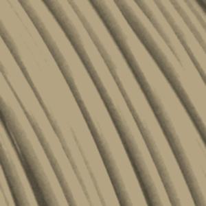 Fiberlogy Fiberwood Filament Natural. Diameter 2.85 mm