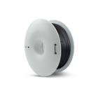 Fiberlogy HD PLA Filament Vertigo 1.75 mm