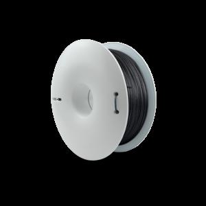 Fiberlogy HD PLA Filament Vertigo. Diameter 1.75 mm