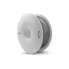 Fiberlogy HD PLA Filament Inox 1.75 mm