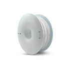 Fiberlogy HD PLA Filament White 1.75 mm