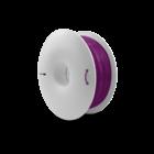 Fiberlogy HD PLA Filament Purple 1.75 mm