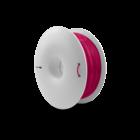 Fiberlogy HD PLA Filament Pink 1.75 mm