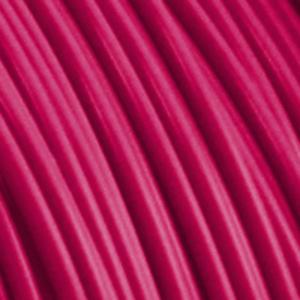 Fiberlogy HD PLA Filament Pink. Diameter 1.75 mm