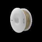Fiberlogy HD PLA Filament Beige 1.75 mm