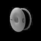 Fiberlogy HD PLA Filament Black 1.75 mm