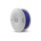 Fiberlogy HD PLA Filament Navy Blue 1.75 mm