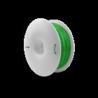 Fiberlogy HD PLA Filament Green 1.75 mm