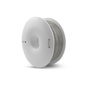 Fiberlogy HD PLA Filament Gray. Diameter 1.75 mm