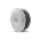 Fiberlogy HD PLA Filament Graphite 1.75 mm