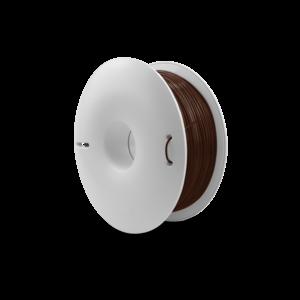 Fiberlogy HD PLA Filament Brown. Diameter 1.75 mm