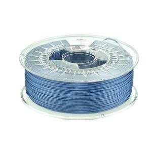 Spectrum Filaments PLA Silk Filament Sapphire 1.75 / 2.85 mm
