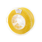 Spectrum Filaments ABS Filament Bahama Yellow