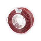Spectrum Filaments ABS Filament Dragon Red