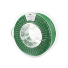Spectrum Filaments ABS Filament Forest Green