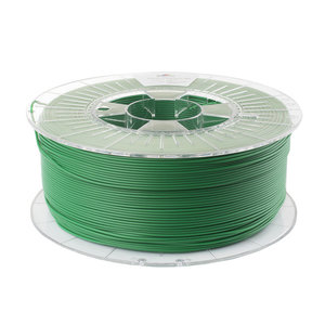 Spectrum Filaments ABS Filament Forest Green 1.75 mm