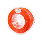 Spectrum Filaments ABS Filament Lion Orange