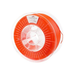 Spectrum Filaments ABS Filament Lion Orange 1.75 mm