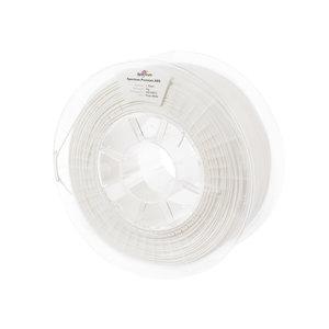 Spectrum Filaments ABS Filament Polar White 1.75 mm