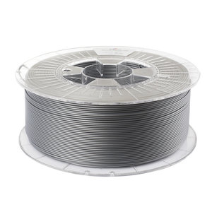 Spectrum Filaments ABS Filament Silver Star 1.75 mm