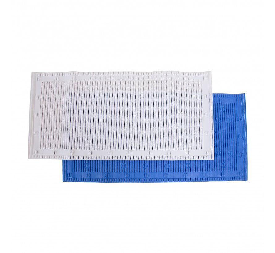 Antislip badmat Extra Lang
