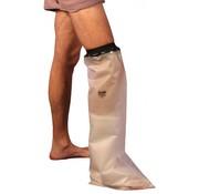 LimbO Gipsbeschermhoes Volwassene onderbeen - smal