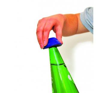 Able2 Antislip flesopener
