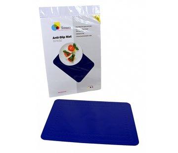 Able2 Antislip mat rechthoekig 45 x 38 cm