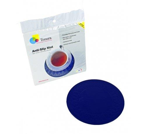 Able2 Antislip mat rond 14 cm