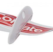 Brix Tandpasta tube knijper