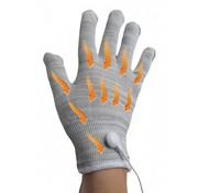 Circulation Maxx EMS handschoenen elektrische spierstimulator