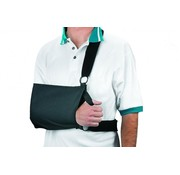 Norco Shoulder Sling Immobiliser