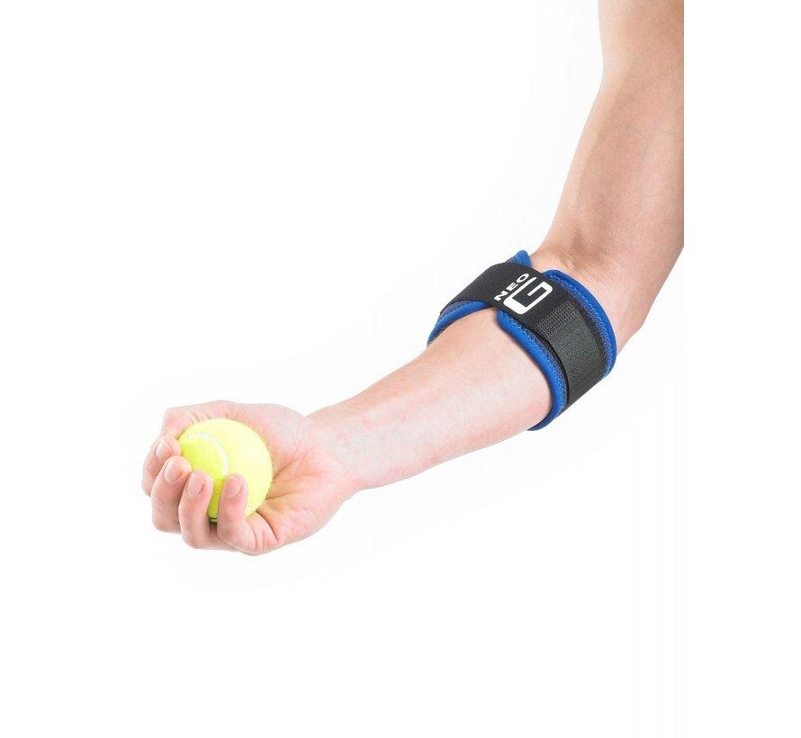 Tennisarm / golfelleboogband