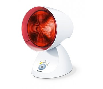Beurer Infrarood lamp IL35