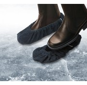 Brix Antislip schoenbeschermer