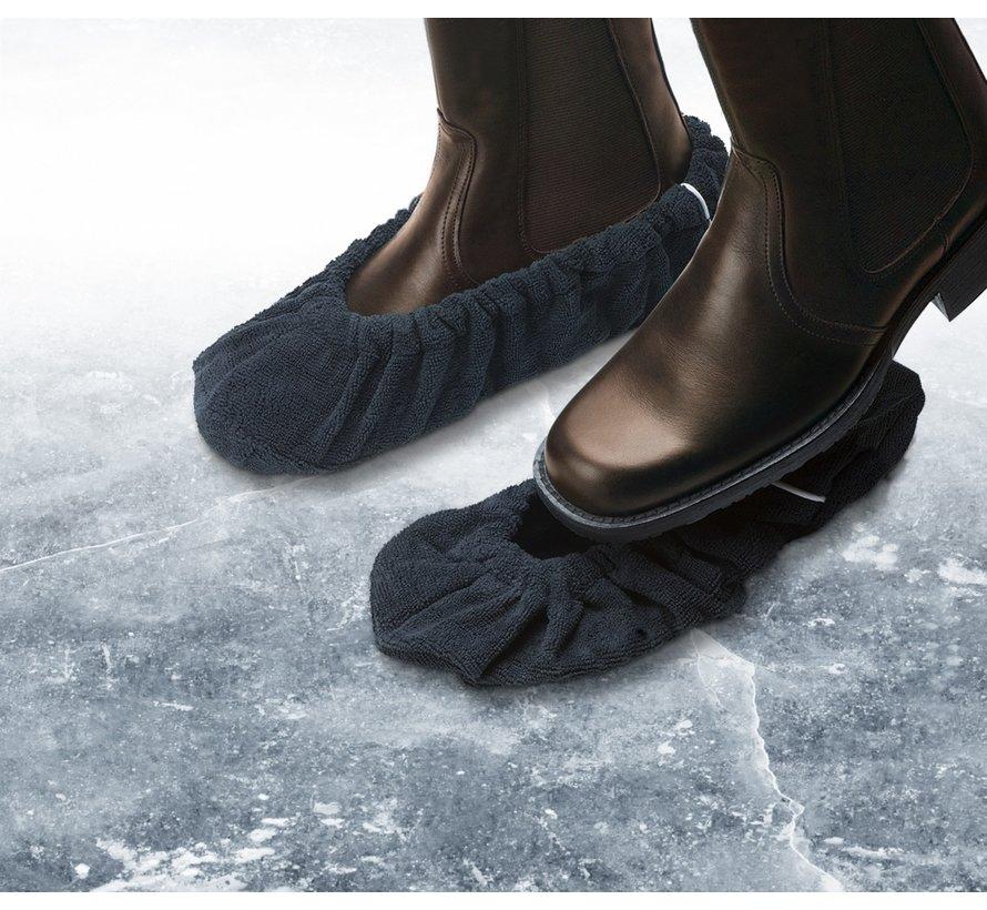 Antislip schoenbeschermer