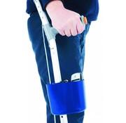 Loopkruk klembakje Crutch Pod
