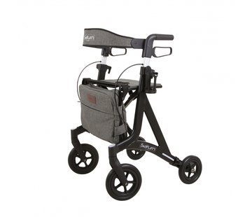 Able2 Rollator Saturn